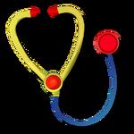 orlena_logo