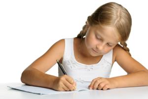 the-girl-writes-to-writing-books
