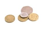 coins-british-pounds