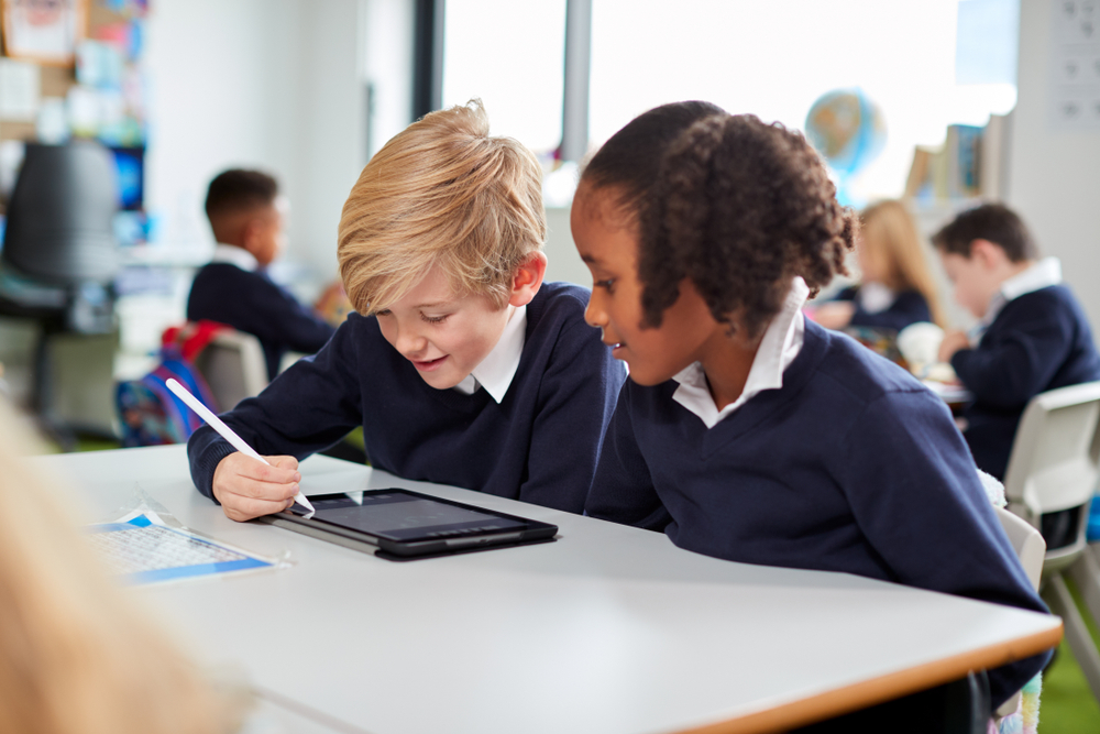 Why your child might not get a grammar school place and the appeals process