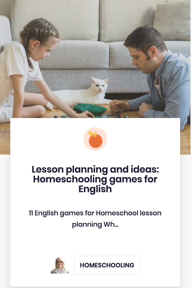 https://www.edplace.com/blog/homeschooling/lesson-planning-and-ideas-homeschooling-games-for-english